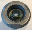 Cal Spa 3 1/4 Inch Small Directional Jet PLU21703410