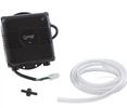 Balboa Ozone Generator 54451 AMP Cord
