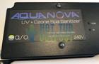 AquaNova Maax Coleman UV Ozone Sanitizer 110249