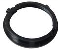 Rising Dragon 5 Inch Jet Lock Ring lock ring RD203-5051