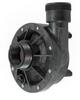 HydroSpa Circ Pump Wet End 310-1001
