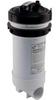 waterway 25 SqFt Filter 502-2510 2 Inch Slip