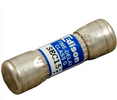 SEC15 fuse SC-15