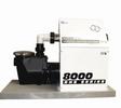 HydroQuip 8000 RHS Series Equipment System HQES8850-E