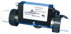 Bath Heater,935213-23, Vacuum heater, 1.5kW bathtub heater,115V heater