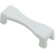 Gate Valve Lock 1 1/2 Inch Slide Valve 0305-15A
