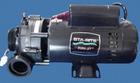50008200 pump