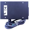 DJS-1 Gecko LA Spa Sequencer Control Box 120V