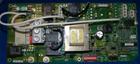 Vita Spa Circuit Board VS300 108328