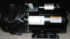 Coleman Spa Pump 2.5HP 230V 109981 Direct Drive