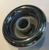 Artesian Whirlpool Jet OP03-0625-03