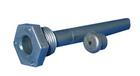 Drywell Assembly 990180-000PKG