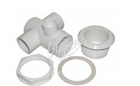 Coleman Diverter Whirlpool Swim Jet Body Kit SPWKS011