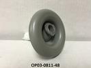 Artesian Spa 3 Inch Jet OP03-0811-48 Directional Gray