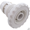 Waterway Poly Jet 210-7750 Directional Light Gray