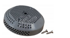 Watkins Suction Cover 75146