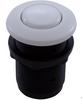 classic touch 15 air button
