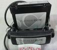Artesian Spa Pack 33-1301-08 Platinum 5-Pump Pak and Heater
