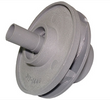 Waterway Spa Flo 1HP Impeller 310-4060 Iron Might