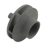 Waterway Spa Flo 1.5 HP Impeller 310-4070 Iron Might