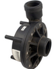 310-1000 Iron Might Pump Wet End 0.5HP