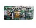 Master Spa Circuit Board X801090