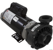 3HP Pump Waterway 2-Speed 240V 3421221-10HZN US Motor
