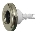 Waterway 3 5/6 Inch Large Face 212-6947S Stainless