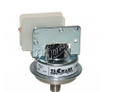 TDI Pressure Switch TEC3010 1-5PSI 1SPNO