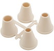 Waterway Nozzle Tree 217-4740 Monster 4pc