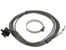 Brett Aqualine WTS Digital 20 Inch Temp Sensor 990160-000