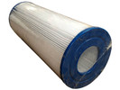 Pleatco PA20 Hayward, American Products Spa Filter FC-1215 C-4320  - C-4620 AK-3046