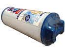 Pleatco PTL65-H Dimension One Spa Filter  4CH-65 AK-9008