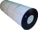 Spa Filter FC-1260 C-7477 AK-6048