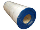 Pleatco PA120 Hayward Spa Filter FC-1293 C-8412 AK-7005