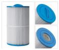 Filbur FC-0184 Spa Filter C-4351 PIC50N