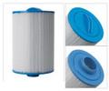 Filbur FC-0122 Spa Filter 4CH-19 PSG13.5P4