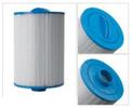 Filbur FC-0124 Spa Filter 4CH-920