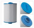 Filbur FC-0121 Spa Filter 4CH-21 PTL18