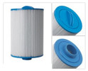 Filbur FC-0131 Spa Filter 4CH-24 PGS25P4