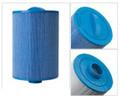 Filbur FC-0134M Spa Filter  PSG27-5-P2M