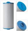 Filbur FC-0141 Spa Filter 4CH-30 PTL25P-4
