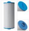 Filbur FC-0161 Spa Filter 4CH-35 PTL35