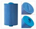 Filbur FC-0135M Spa Filter  PSG40N-P2-M