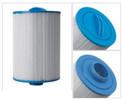 Filbur FC-0136 Spa Filter  PDM25-P4