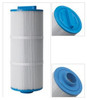 Filbur FC-0195 Spa Filter 5CH-352 PCAL42-F2M