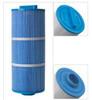 Filbur FC-0202M Microban Spa Filter Cartridge PCAL60-F2M-M