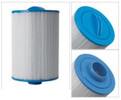 Filbur FC-0314 Spa Filter 6CH-49 PPG50P