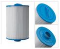 Filbur FC-0320 Spa Filter 6CH-35 PTL35W