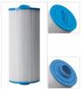 Filbur FC-0340 Spa Filter 6CH-50 PTL50W-SV-P